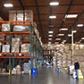 Reno Nevada 3PL Drop Ship Warehousing Services